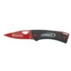 Cedar Creek® Cascade Pocket Knife