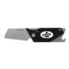 Kershaw® Pub Knife