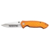Bison Pocket Knife