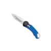 Buck® Redpoint Lockback Knife