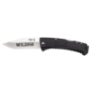SOG® Traction Knife