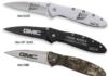 Kershaw® Black Leek Pocket Knife