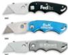 Cedar Creek® Razor Sharp Utility Knife