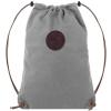 Duluth Pack™ Drawstring Backpack