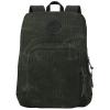 Duluth Pack™ Large Standard Backpack