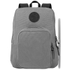 Duluth Pack™ Standard Laptop Backpack