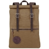 Duluth Pack™ Roll-Top Scout