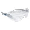 Sheath Safety Glasses