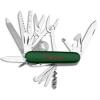 Victorinox® Swisschamp Swiss Army® Pocket Knife