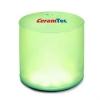Mpowerd® Luci® Color Essence Solar Powered Lantern
