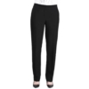 Ladies Tailored Front UltraLux Pants Navy