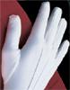 Nylon Serving Gloves