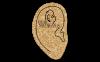 Ear Cork Coaster 4ER