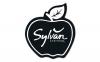 Apple Retread Jar Opener 6AP