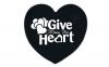 Heart Retread Jar Opener 6HT
