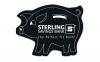 Piggy Bank Retread Jar Opener 6PG