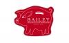 Piggy Bank Rubber Jar Opener 4PG