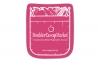 Shopping Bag Vinyl Jar Opener
