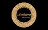 Circle Cork Coaster 4C