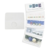 Currency Envelopes - Holiday Assortment Pack