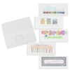 Currency Envelopes - All-Occasions Assortment Pack