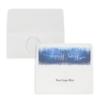 Currency Envelopes - Custom Artwork