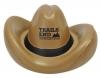 Stress Cowboy Hat