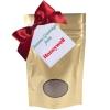 0.75 oz. of Ground Coffee