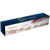 Custom Coffee Box 5-Pack