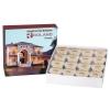 Custom Coffee Box 16-Pack