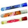 Test Tube w/ Spa Bath Crystals
