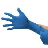 Latex-Free Nitrile Glove