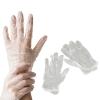 Disposable Vinyl Glove