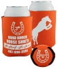 Econo Frio Sock™ Beverage Insulator