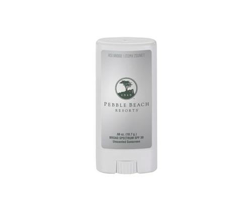 SPF 30 Sunscreen Sunstick