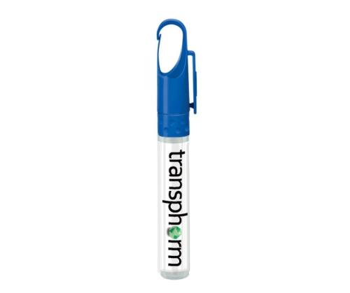 10 mL. CleanZ Pen Sanitizer