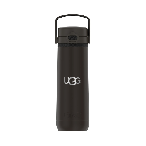 16 oz. Thermos® Guardian Stainless Steel Direct Drink Bottle