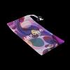 Import Dye-Sublimated Microfiber Sunglass Pouch