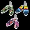 Import SoulKix Shoes