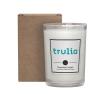 Custom 8 oz. Scented Tumbler Candle