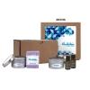 Ultimate Spa Set in Cardboard Gift Box