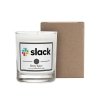 3 oz. Scented Votive Candle