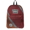 Jade Import Dye-Sublimated Backpack