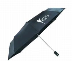 Studio Kit: Flash + Light Stand + Umbrella + Flash Holder [Studio