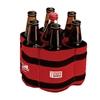 Bev Barrel Portable Beverage Carrier