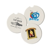 Absorbent Stone Car Coaster (2 Pack)