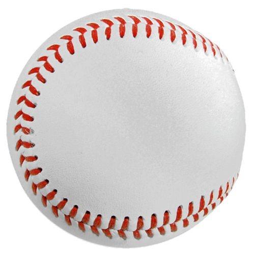 Rawlings® Official Baseball