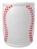 Sports Themed Beverage Cooler