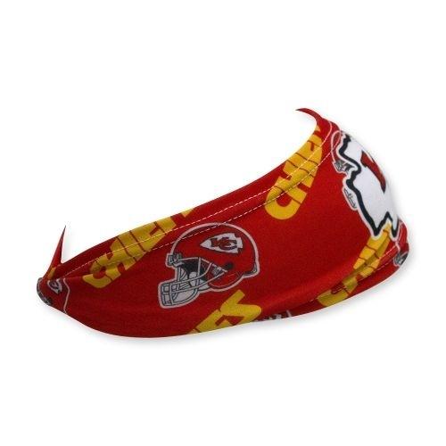 Sports Headband 3.5