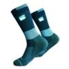 Premium Athletic Crew Socks